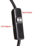 USB Endoscope Camera s