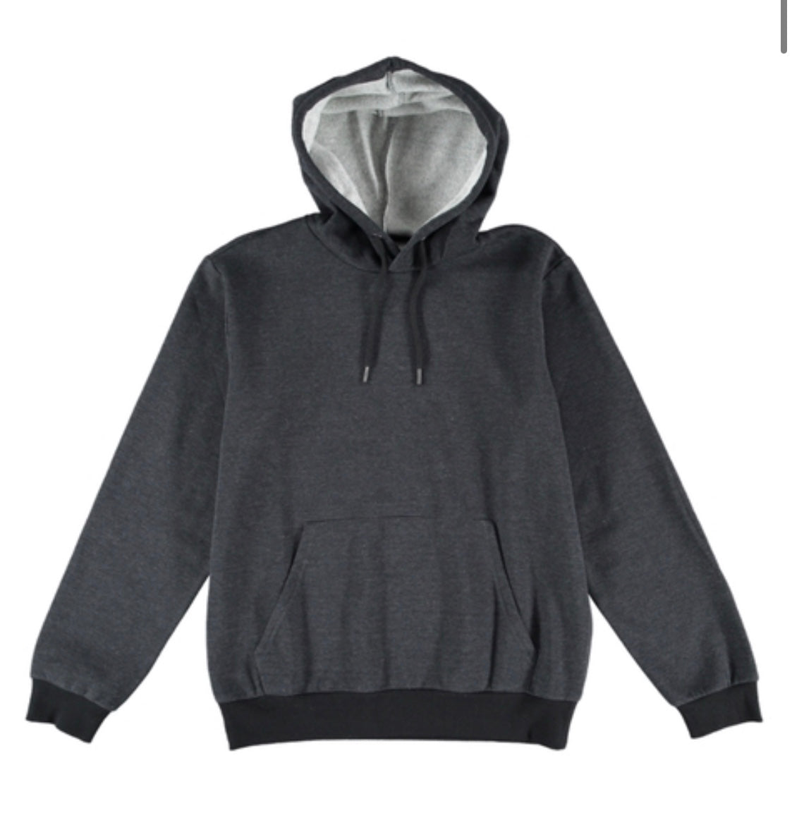 Custom Hoodies - Mens (XS - 2XL)