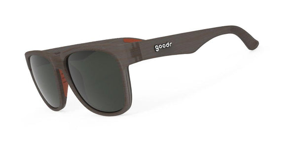 Goodr Just Knock It On! Golf Sunglasses
