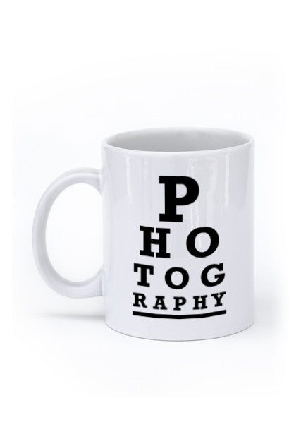 photographer mugs inspiring gifts for photographers and bloggers