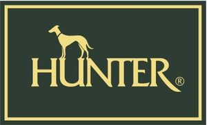 Hunter Pet Store