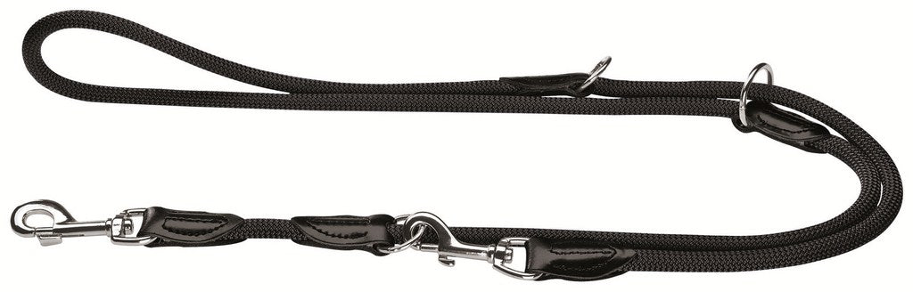 Adjustable Leash Freestyle 3-Ring