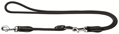 Adjustable Leash Freestyle Vario