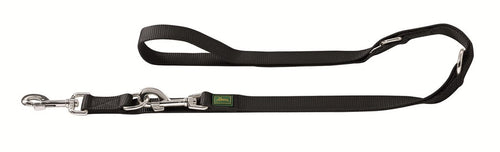 Adjustable Leash Nylon Basic