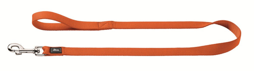 Leash Nylon Basic