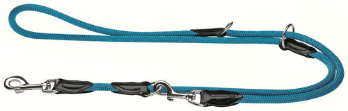 Adjustable Leash FREESTYLE (3-Ring)