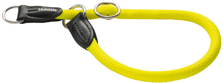 Training Collar Freestyle Neon