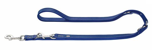 Adjustable Leash Cannes