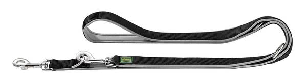Adjustable Leash Neoprene