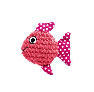 Cat Toy Mamou Fish