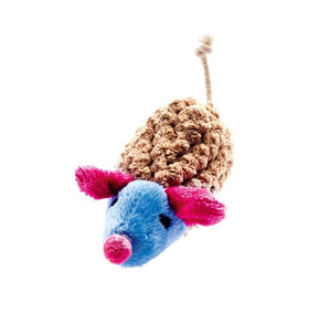 Cat Toy Mamou Mouse