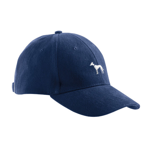 Hunter Baseball Cap