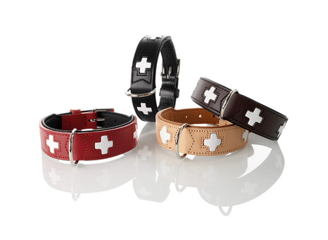 Collar SWISS
