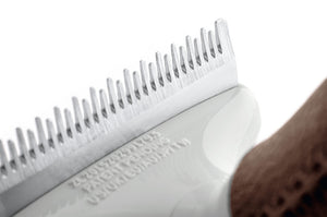 De-Felting Currycomb SPA - Special Blade