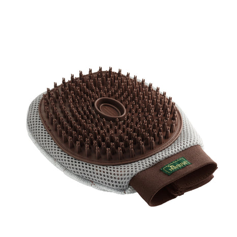 Grooming Glove SPA