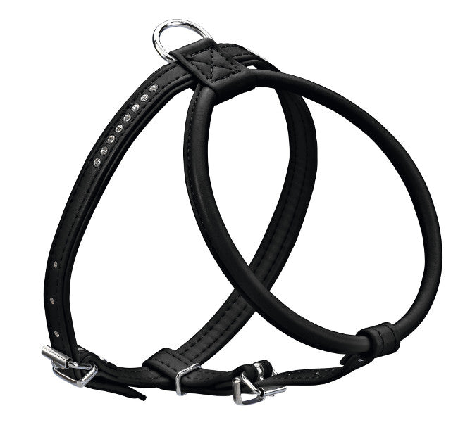 Harness Modern Art Round & Soft Petit Luxus