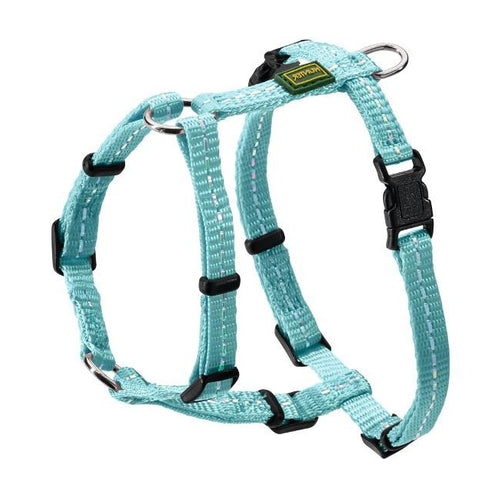 Harness Tripoli