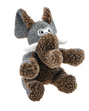 Load image into Gallery viewer, Dog Toy KANO Elephant