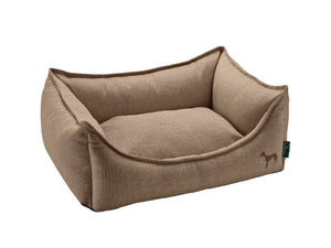 Dog bed LIVINGSTON