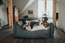 Load image into Gallery viewer, Dog bed LIVINGSTON