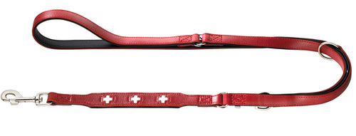 Adjustable Leash Swiss