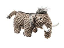 Load image into Gallery viewer, Dog Toy KAMERUN Mammoth