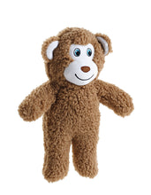 Load image into Gallery viewer, Dog toy TERNI Monkey