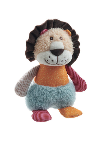 Dog toy MULI Lion