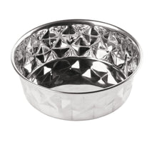 Load image into Gallery viewer, Stainless Steel Bowl NAMY