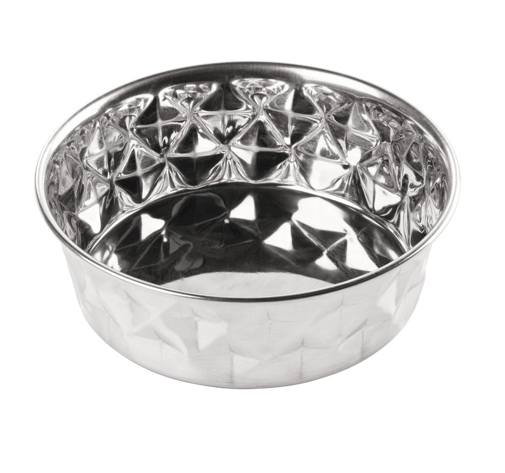 Stainless Steel Bowl NAMY