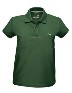 HUNTER Men's Polo Shirt