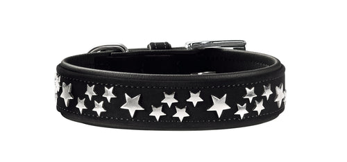 Collar Softie Stars