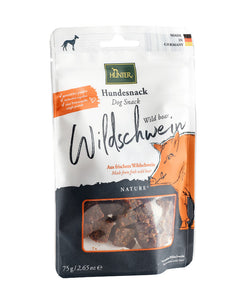 Treats Nature - Wild Boar