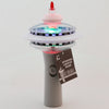 Space Needle Lite Up Wand