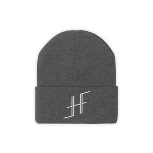 Open image in slideshow, Hold Fast Sailing Beanie