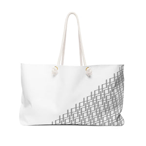 Open image in slideshow, Regatta Tote
