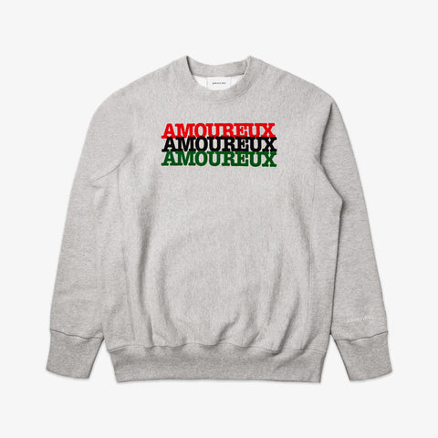 products/AMOUREUXCREWNECK-HERO.jpg