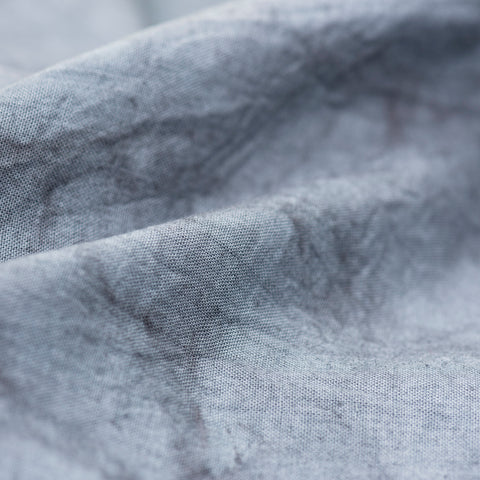products/ARMOIRE-BANDANA-GREY-DETAIL.jpg