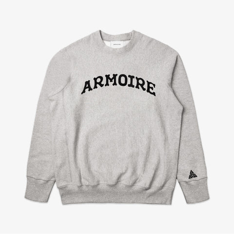 products/ARMOIRE-LOGO-CREWNECK-HERO.jpg