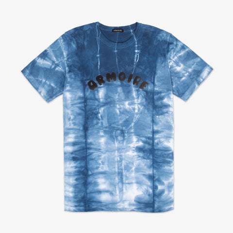 products/ARMOIRE-STATEMENT-TIEDYE-HERO.jpg