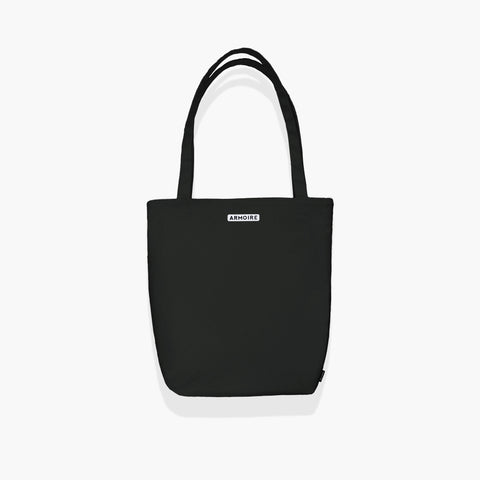 products/ARMOIRE-TOTE-BLACK-HERO_cfed706d-aac1-49cb-b675-4ab8dec67732.jpg