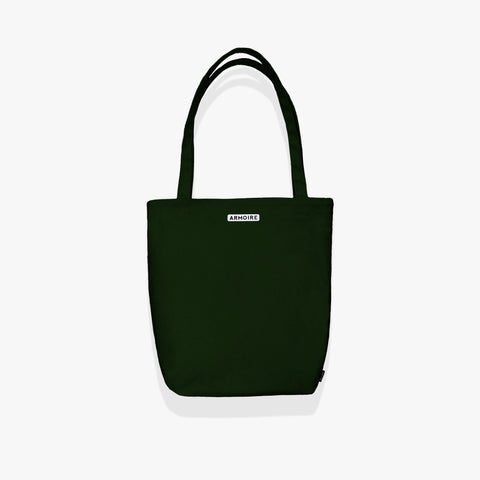 products/ARMOIRE-TOTE-OLIVE-HERO.jpg