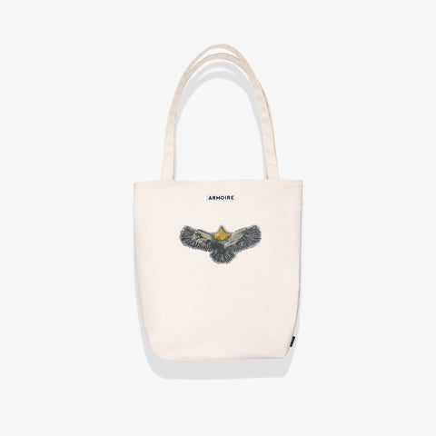 products/ARMOIRE-TOTE-WHITE-GORO-EAGLE-HERO.jpg