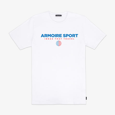 products/ARMOIRESPORTTEE-HEROv2.jpg