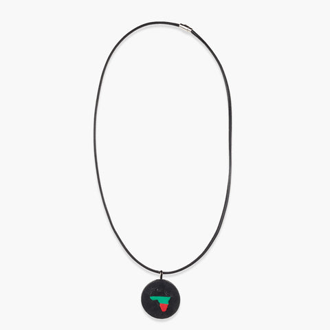 products/ARMOIRE_AFRICA_NECKLACE-BLACK-HERO.jpg
