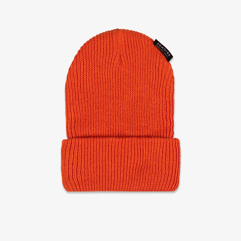 IDEAS THAT TRAVEL TUQUE
