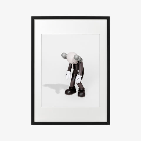 products/KAWS_BY_NASKADEMINI-1.jpg