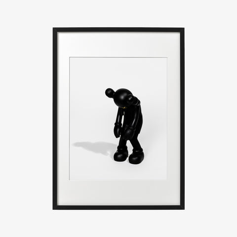 products/KAWS_BY_NASKADEMINI-2.jpg