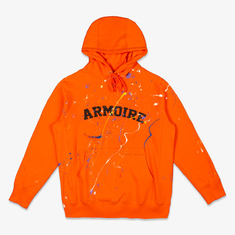 products/PAINTSPLATTERSWEATER-HERO.jpg