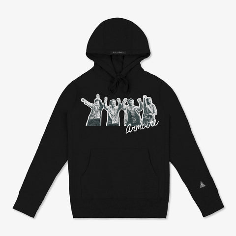 products/PEACE-DISRUPTOR-HOODIE-BLACK-HERO.jpg